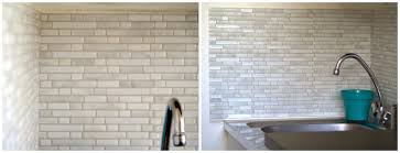 adhesif carrelage mural cuisine adhesif carrelage mural cuisine maison design bahbe com avec