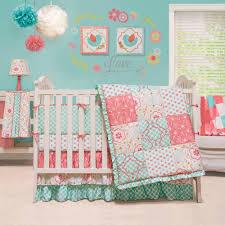 baby bedding u2014 farallon brands