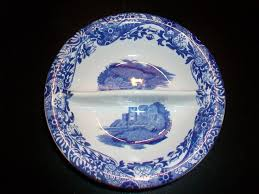 71 best spode images on earthenware white china and