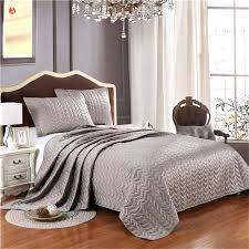 Summer Coverlet King Quilts Bedspreads Comforters U2013 Boltonphoenixtheatre Com