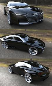 jaguar cars 2016 150 best cars images on pinterest car car girls and cars