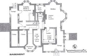 Floor Plan Of A Mansion by Energy Efficient Home Design Fulton Mansion Advanced
