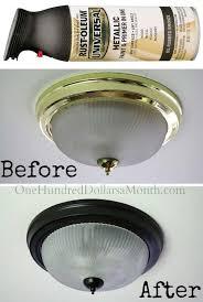 best 25 light fixture parts ideas on pinterest kitchen fixture