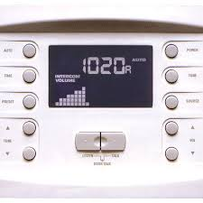 800 221 8227 nutone nm200wh intercom master station