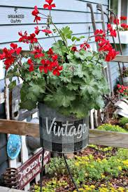 837 best outdoors gardens with junk images on pinterest garden