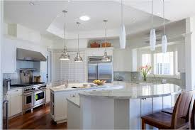 wholesale kitchen cabinets island 2017 customized made retail solid wood kitchen cabinets discount