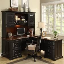 desk office depot desks l shaped desk staples l shaped desk amazon l shaped desk