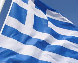 Greece Flag Colors Greece Wide Screen Wallpaper Wide Screen Wallpaper 1080p 2k 4k