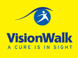 Foundation Fighting Blindness 5th Annual Wny Vision Walk Olmsted Center For Sight