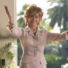 monster in law 2005 rotten tomatoes