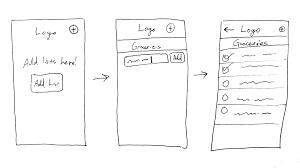 how i rapidly prototype websites treehouse blog