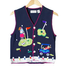 golf sweaters for sale cardigan with buttons