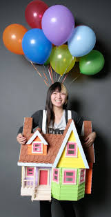 party supplies halloween costumes birthday party 116 best halloween costume ideas images on pinterest costume
