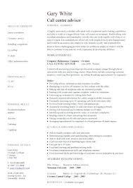 sample resume for call center agent u2013 topshoppingnetwork com