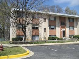 home decor in capitol heights md capitol heights apartments apartement ideas