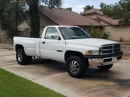 dodge ram 3500 cummins diesel dually 1995 dodge ram 3500 slt laramie 12 valve cummins turbo diesel