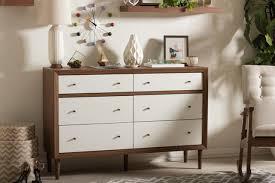 Dressers Bedroom 10 Beautiful Bedroom Dressers 500 Hgtv S Decorating