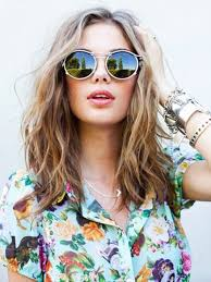 Frisuren Lange Haare Herzf Miges Gesicht by 315 Best Haare Frisuren Trends Images On Hairstyles
