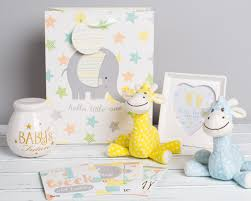 budget baby shower tips and ideas poundland