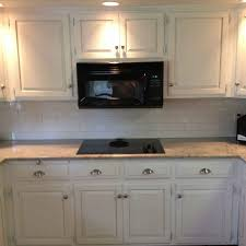 where to place under cabinet lighting kitchen room hanging microwave under cabinet sharp under cabinet