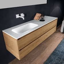 falperdesign via veneto mod fresh range of cabinets u0026 integrated