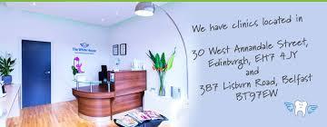 Home Design Group Northern Ireland Home Design Group Belfast Brightchat Co