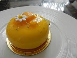 cuisine platine but ms skinnyfat patisserie platine by waku ghin