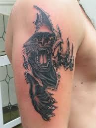 aries tattoo prague stay