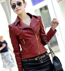 fashion style for 62 woman 62 most amazing leather jackets for women in 2017 leather jackets