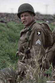 band of brothers episode guide cudlitz 5 things to know about the walking dead actor