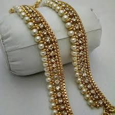 gold earrings price in pakistan women s jewellery online buy fashion jewellery in pakistan