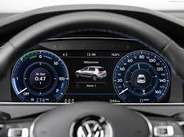 volkswagen golf 2017 interior volkswagen e golf 2017 picture 33 of 44