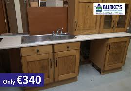 the used kitchen store category available kitchens