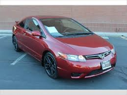used 2008 honda civic for sale pricing u0026 features edmunds