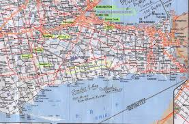 Suffolk County Free Map Free My Applet
