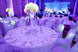 dress up dress down u2013 wedding ballroom decor mondessinnumero1