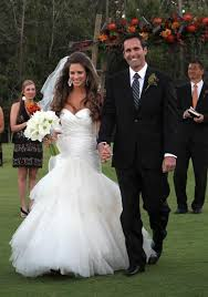bachelor wedding 14 best bachelor bachelorette marriages images on