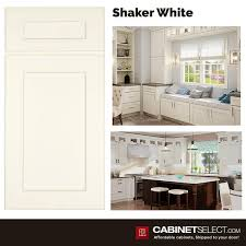 are antique white kitchen cabinets in style buy shaker antique white kitchen cabinets cabinetselect