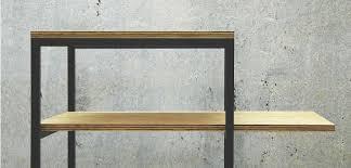 B O Tische Neue Tische U2013 About