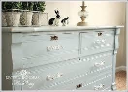 painted bedroom furniture ideas repainting bedroom furniture ideas for painting bedroom furniture