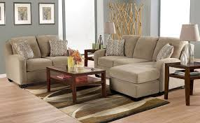 sectional chaise sofa sets house decorations and furniture smart