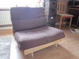 Argos Folding Bed Single Sofa Bed Chair Argos Www Napma Net