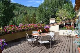 Vail Village Map Vail Realty Willow Place Penthouse 3 Bed 3 Bath Vacation Rentals