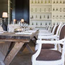 coastal kitchen st simons island ga coastal kitchen bar restaurant simons island ga