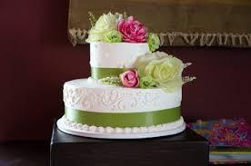 wedding cake design and styling