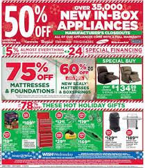 palais royal black friday 2014 sears outlet black friday ads sales doorbusters and deals 2017