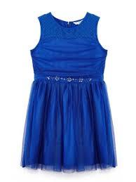 babygap u0026amp 124 disney baby princess tulle dress compare