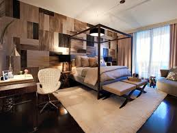Wallpaper Accent Wall Ideas Bedroom Home Design 79 Marvellous Accent Wall Ideas Bedrooms