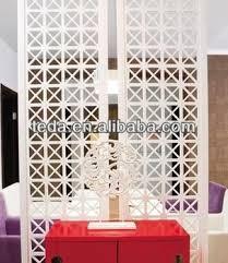 2014teda moroccan carved wood screens dividers buy 2014teda