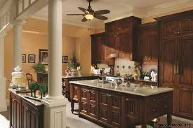 kitchen design by ken kelly american classics chorba u0027s cabinet shop
